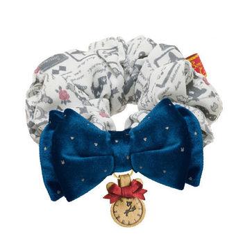 San-X 魔幻馬戲團愛麗絲夢遊仙境系列髮圈束帶