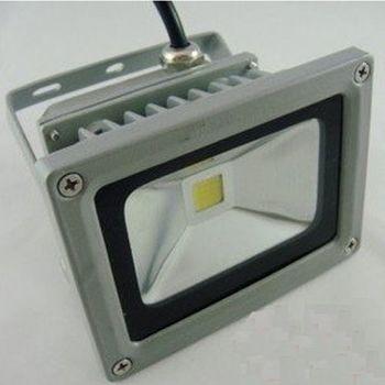 led投射燈價格 30w led投射燈 30w投光燈 廠家直銷 有保障 保修一年
