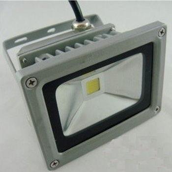 led投射燈價格 20w led投射燈 20w投光燈 廠家直銷 led照明燈