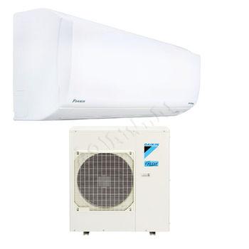 【DAIKIN大金】變頻13.5坪適用【橫綱系列冷暖】分離式RXM80NVLT/FTXM80NVLT