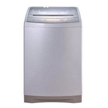 『Whirlpool』☆ 惠而浦 12kg直立式變頻洗衣機 WV12AD