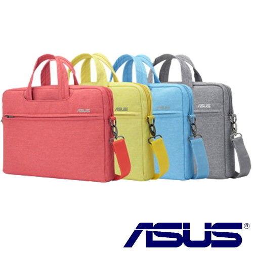 ASUS 華碩 原廠 EOS Carry Bag 12吋電腦包