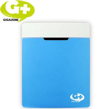 G+ 行動電源11600mAh -TINT AX-1BA5 藍