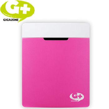 G+ 行動電源11600mAh -TINT AX-1BAB 粉紅