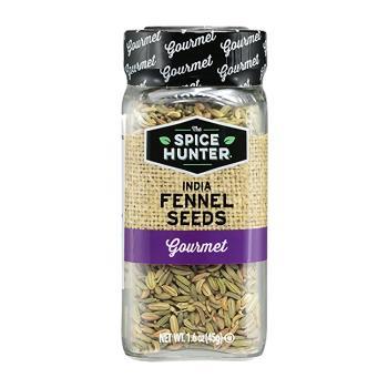 【Spice Hunter 香料獵人】大茴香籽(45g)