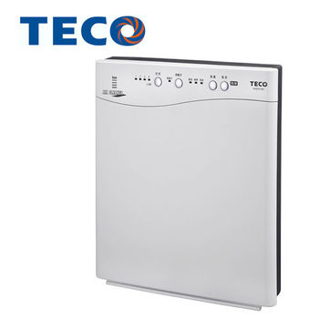 【TECO東元】空氣清淨機 NN5001BD