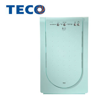【TECO東元】空氣清淨機 NN5600BD