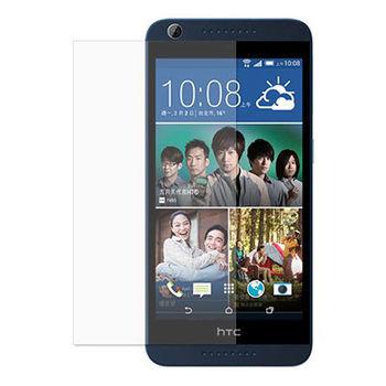 ACEICE HTC Desire 626 9H玻璃鋼化保護貼