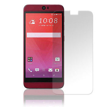 ACEICE HTC Butterfly 3 9H玻璃鋼化保護貼