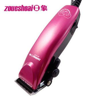 【日象】瑰緻電動理髮器 ZOH-2288C