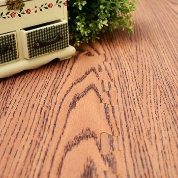【日本MAKINOU】自然森林系環保無毒防噪地墊(超值16入)