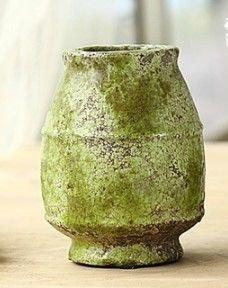 陶瓷多肉植物/花瓶花器歐式地中海系列