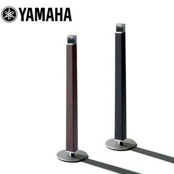《YAMAHA》直立式燈光音響 LSX-700 (黑.棕)