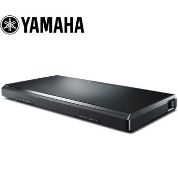 送好禮《YAMAHA》電視環繞音響系統 SRT-1000