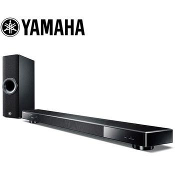 送好禮《YAMAHA》YSP無線家庭劇院 YSP-2500