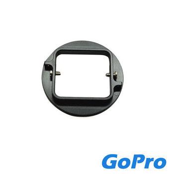 CityBoss GOPRO HERO3+ 濾鏡轉接環 52MM