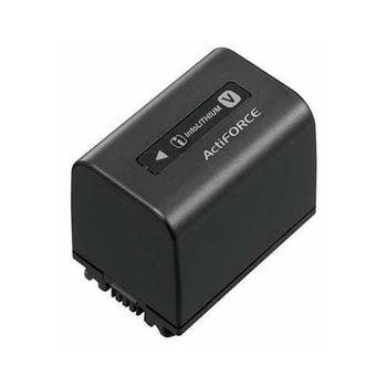 【SONY】FV70 原廠鋰電池(平輸)