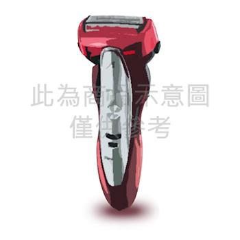【Panasonic國際牌】超跑系列三刀頭智能感知水洗電鬍刀 ES-ST27