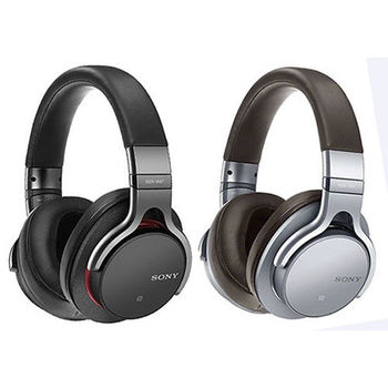 SONY MDR-1ABT 無線藍牙耳罩式耳機
