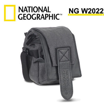 國家地理National Geographic NG W2022 都會潮流系列