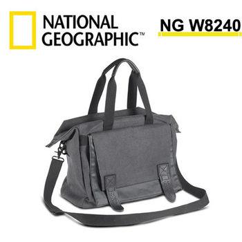 國家地理National Geographic NG W8240 都會潮流系列