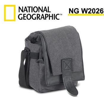 國家地理National Geographic NG W2026 都會潮流系列