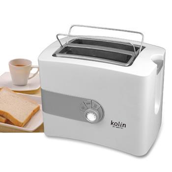 歌林Kolin-多功能烤麵包機(KT-MN751)