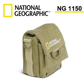 國家地理National Geographic NG 1150 地球探險家系列