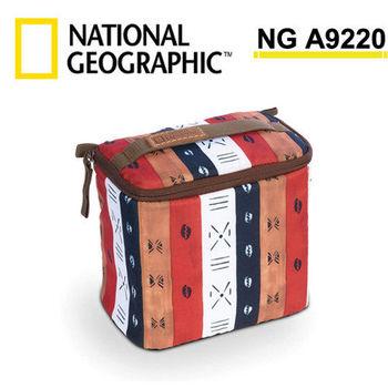 國家地理 National Geographic NG A9220 內袋
