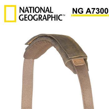 國家地理 National Geographic NG A7300 非洲系列