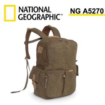 國家地理 National Geographic NG A5270 非洲系列