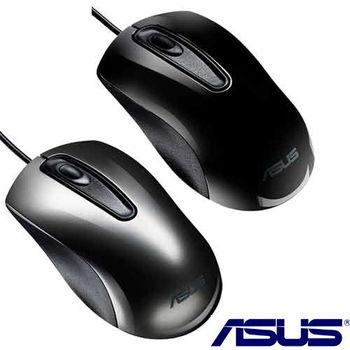 華碩 ASUS UT200 光學滑鼠 1000dpi