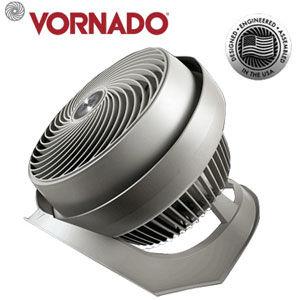 《買就送》【VORNADO】Premium 735 渦流空氣循環機