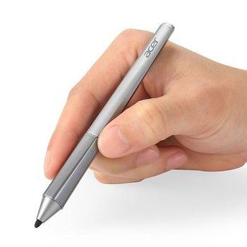Acer 原廠 ASP510 2公釐極細觸控筆 ( B1-820 / A3-A30 )