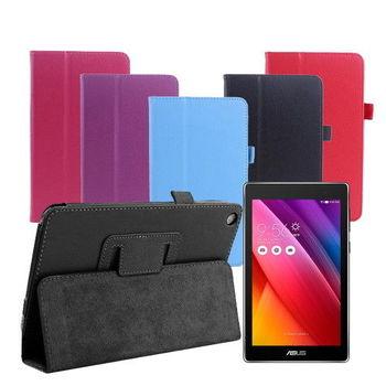 ASUS ZenPad C 7吋專用可立式皮套 ( Z170C / Z170CG)