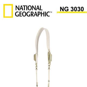 國家地理 National Geographic NG 3030 探險家系列