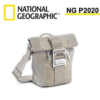 國家地理 National Geographic NG P2020 典藏系列