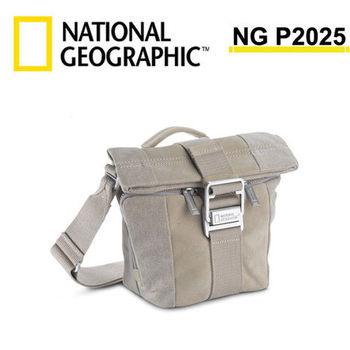 國家地理 National Geographic NG P2025 典藏系列