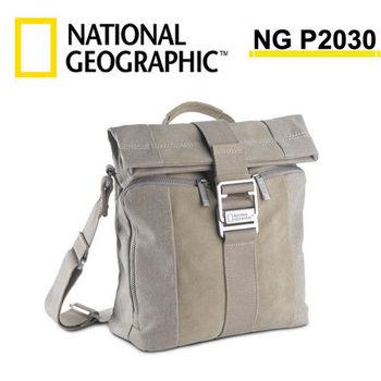 國家地理 National Geographic NG P2030 典藏系列