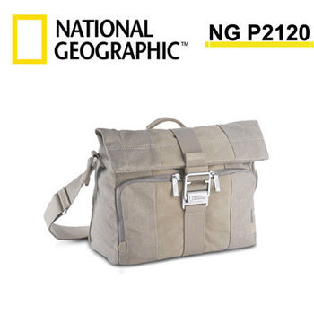 國家地理 National Geographic NG P2120 典藏系列