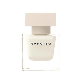 【Narciso Rodriguez】同名女性淡香精 90ml -Tester