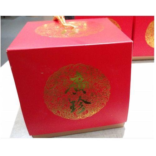 廣珍現燉即食燕窩古法傳承組