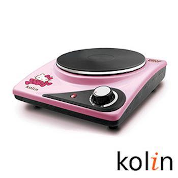 【Hello Kitty】歌林-不挑鍋電子爐KCS-MNR08