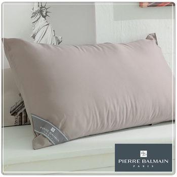 【PB皮爾帕門】綠色環保咖啡紗枕