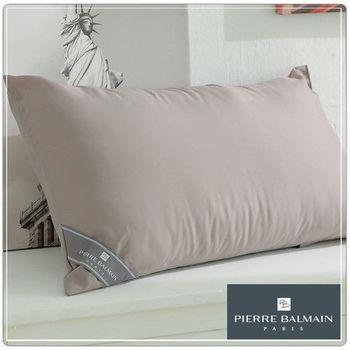 【PB皮爾帕門】綠色環保咖啡紗枕-2入組