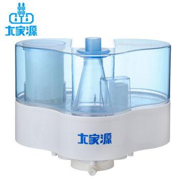 【大家源】霧化降溫器TCY-8001