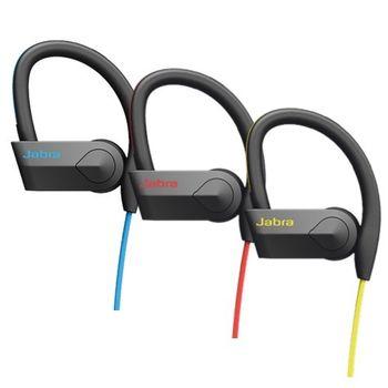 JABRA SPORT PACE運動型藍牙耳機