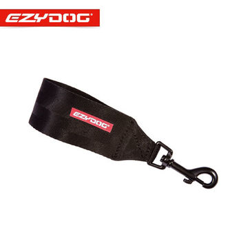 【EZYDOG】澳洲 汽車束綁帶 寵物專用