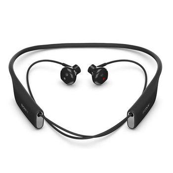 SONY SBH70 (防水IP57)無線藍牙耳機
