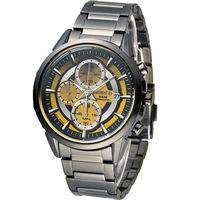 ALBA WIRED 耶誕 無限太陽能計時腕錶 V176 ^#45 0AK0SD AY90